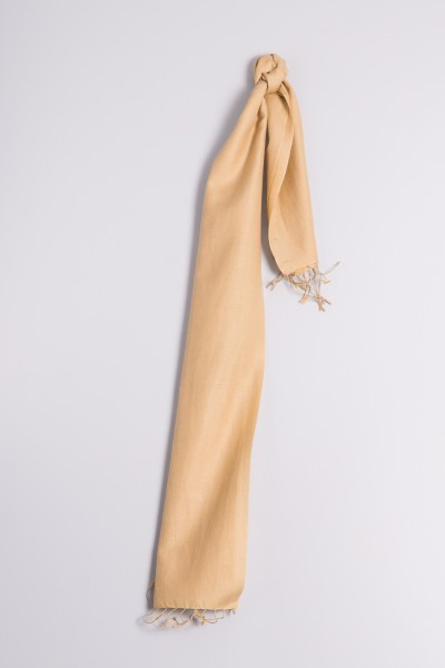 Pashmina 30x150cm sable