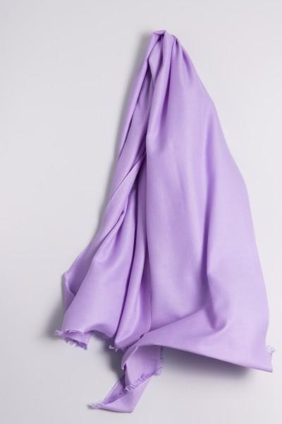 Pashmina Couture lavande