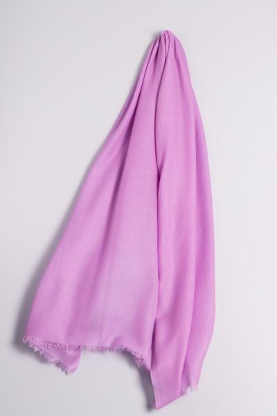 Ring-Pashmina lilac