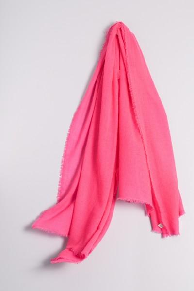 Kyōto Pashmina pink