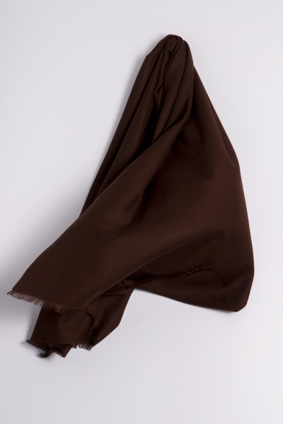 Pashmina Couture coffee bean