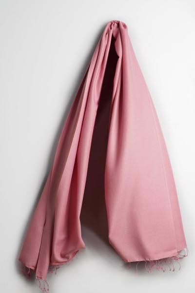 Pashmina 70x200cm keepsake lilac