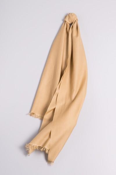 Pashmina 45x180cm sable